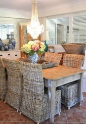 cozy-wicker-touches-for-your-home-decor-29