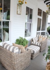 cozy-wicker-touches-for-your-home-decor-37