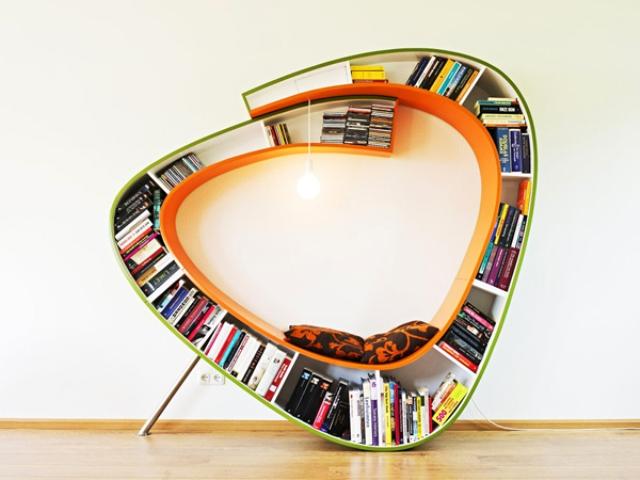 fri dec 7 2012 bookshelfs by kate