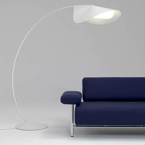 Những mẫu đèn trang trí độc đáo và đẹp (22)
