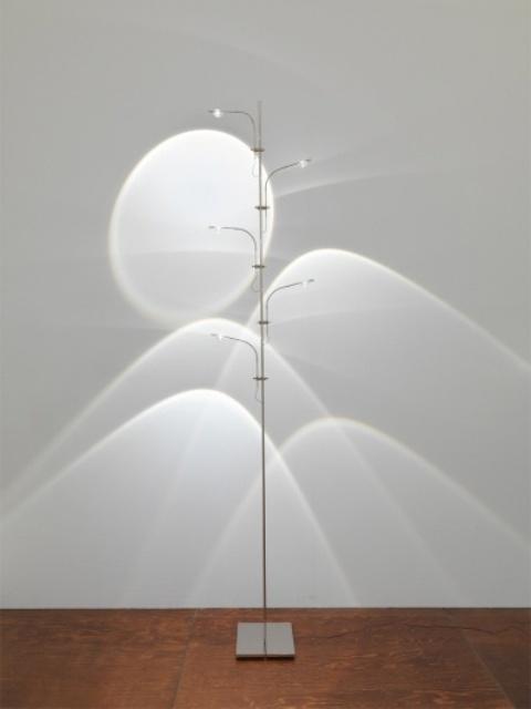 Những mẫu đèn trang trí độc đáo và đẹp (36)