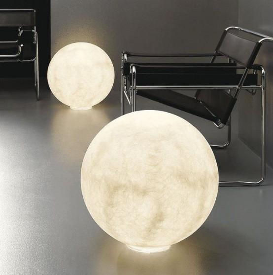 Những mẫu đèn trang trí độc đáo và đẹp (37)