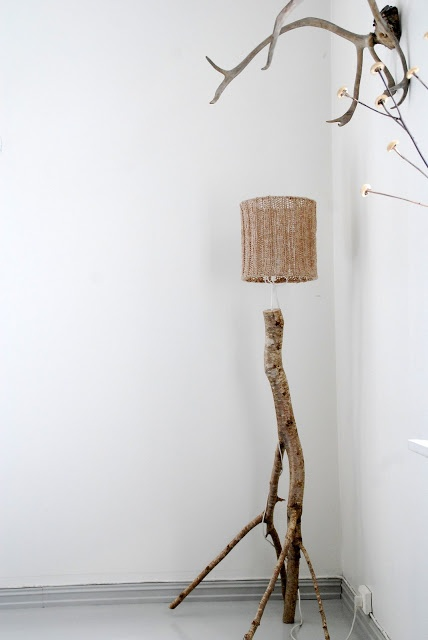 Những mẫu đèn trang trí độc đáo và đẹp (38)