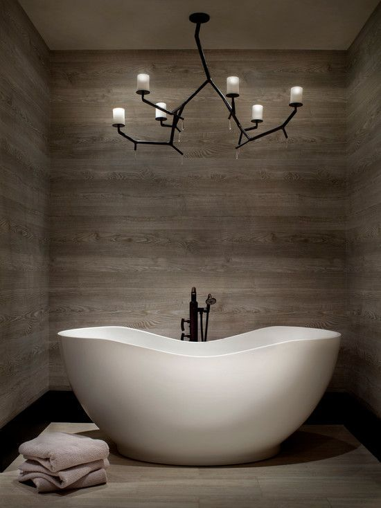 Bathroom Lights Pictures 25 creative modern bathroom lights ideas you'll love - digsdigs