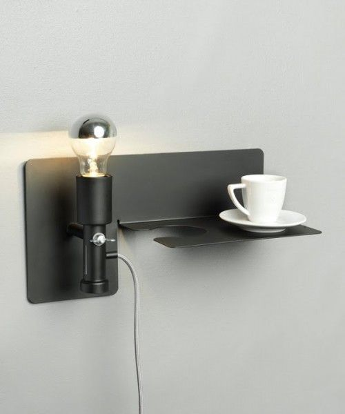 creative wall lamp designs - Wall Lamps Design