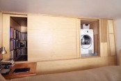 creative-ways-to-hide-a-washing-machine-in-your-home-15