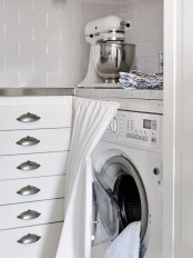 creative-ways-to-hide-a-washing-machine-in-your-home-16