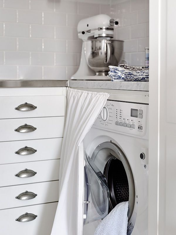 31 Creative Ways To Hide A Washing Machine In Your Home on great room ideas, laundry organizer, laundry room, laundry in bathroom, laundry and bathroom design ideas, laundry office ideas, pantry ideas, laundry wash and dry, laundry in bedroom, laundry chute size, laundry basement ideas, laundry steps, laundry in home, full basement ideas, laundry photography, laundry area ideas, laundry in cabinets, laundry closet ideas, laundry shed ideas, laundry remodel,