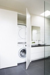 creative-ways-to-hide-a-washing-machine-in-your-home-18