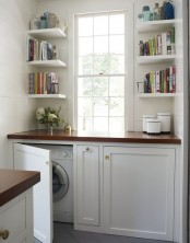 creative-ways-to-hide-a-washing-machine-in-your-home-19