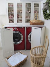 creative-ways-to-hide-a-washing-machine-in-your-home-20