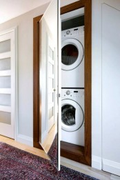 creative-ways-to-hide-a-washing-machine-in-your-home-23