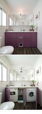 creative-ways-to-hide-a-washing-machine-in-your-home-5
