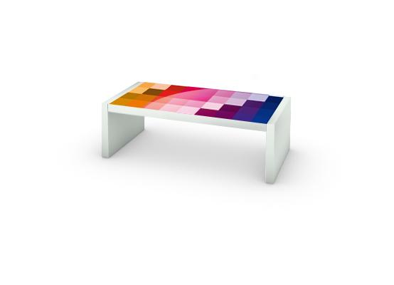Customized Ikea Furniture