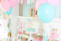 cute-balloon-decor-ideas-for-baby-showers-14