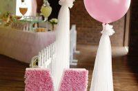 cute-balloon-decor-ideas-for-baby-showers-20