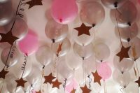 cute-balloon-decor-ideas-for-baby-showers-24