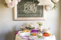 cute-balloon-decor-ideas-for-baby-showers-25