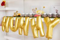 cute-balloon-decor-ideas-for-baby-showers-26
