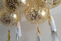 cute-balloon-decor-ideas-for-baby-showers-30