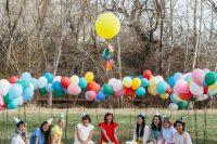 cute-balloon-decor-ideas-for-baby-showers-32