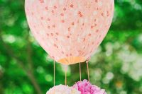 cute-balloon-decor-ideas-for-baby-showers-33