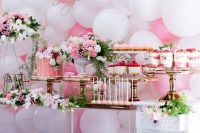 cute-balloon-decor-ideas-for-baby-showers-34