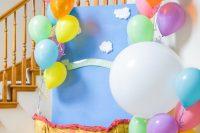 cute-balloon-decor-ideas-for-baby-showers-36
