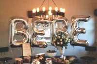 cute-balloon-decor-ideas-for-baby-showers-37