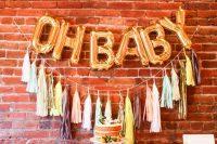 cute-balloon-decor-ideas-for-baby-showers-5
