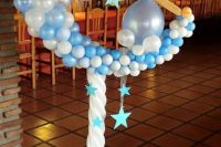 cute-balloon-decor-ideas-for-baby-showers-9