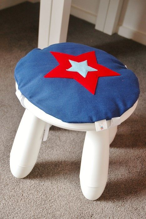 25 Cute Ikea Mammut Stools Ideas For Kids Rooms Digsdigs