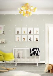 cute-mid-century-modern-kids-rooms-decor-ideas-10