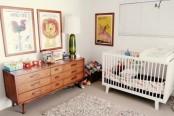 cute-mid-century-modern-kids-rooms-decor-ideas-17