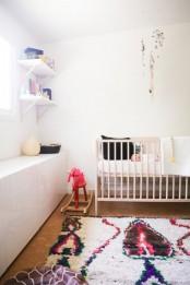 cute-mid-century-modern-kids-rooms-decor-ideas-18