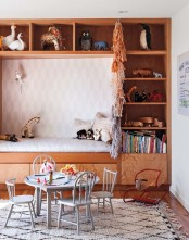 cute-mid-century-modern-kids-rooms-decor-ideas-20