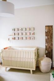 cute-mid-century-modern-kids-rooms-decor-ideas-22