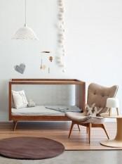 cute-mid-century-modern-kids-rooms-decor-ideas-9