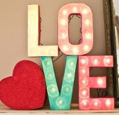 cute-valentines-day-marquee-ideas-for-your-home-1
