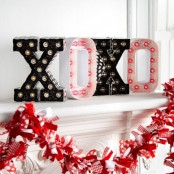 cute-valentines-day-marquee-ideas-for-your-home-11