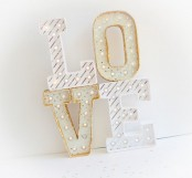 cute-valentines-day-marquee-ideas-for-your-home-8