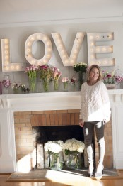 cute-valentines-day-marquee-ideas-for-your-home-9