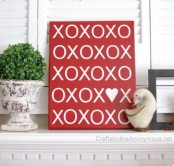 Cute Valentines Day Signs For Outdoors And Indoors