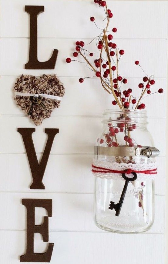 27 Cute Valentine's Day Signs For Outdoors And Indoors