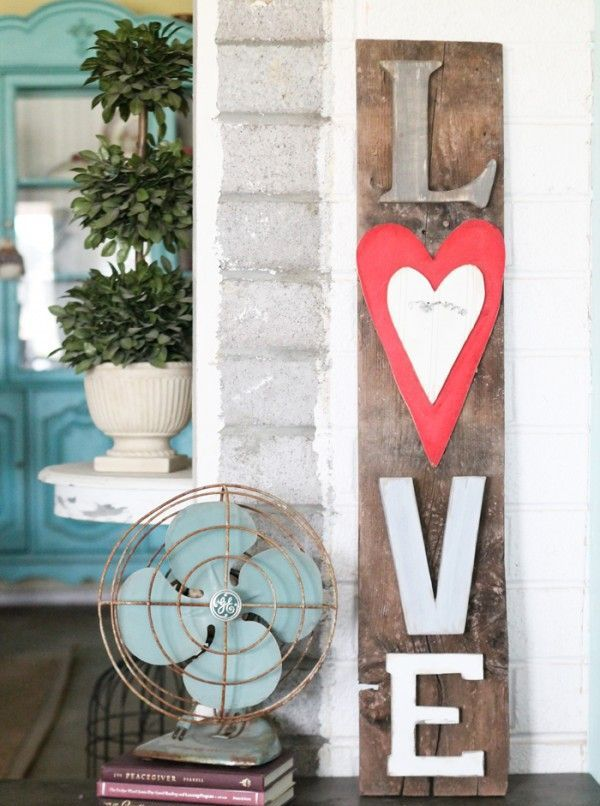 27 cute valentine u2019s day signs for outdoors and indoors