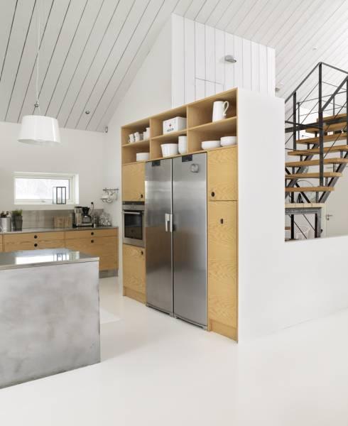 Dansk Interir. Modern Danish Interiors With Dansk Interir. Danish Home Interior Design With ...