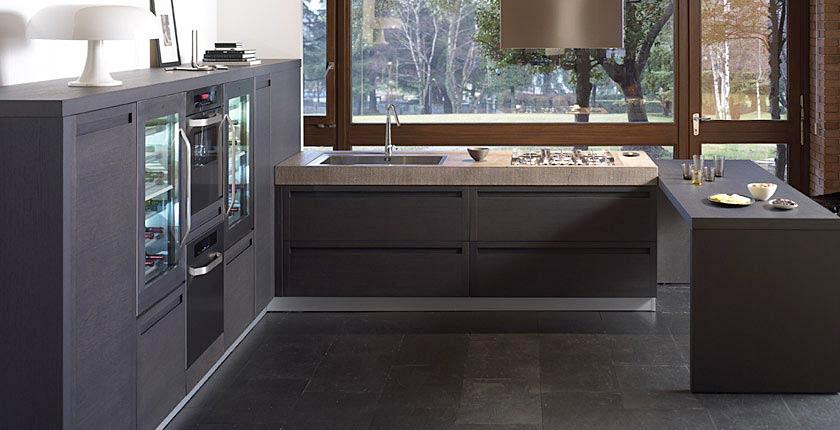 Forum Arredamento.it •Mi aiutate a trovare foto di cucine senza ...
