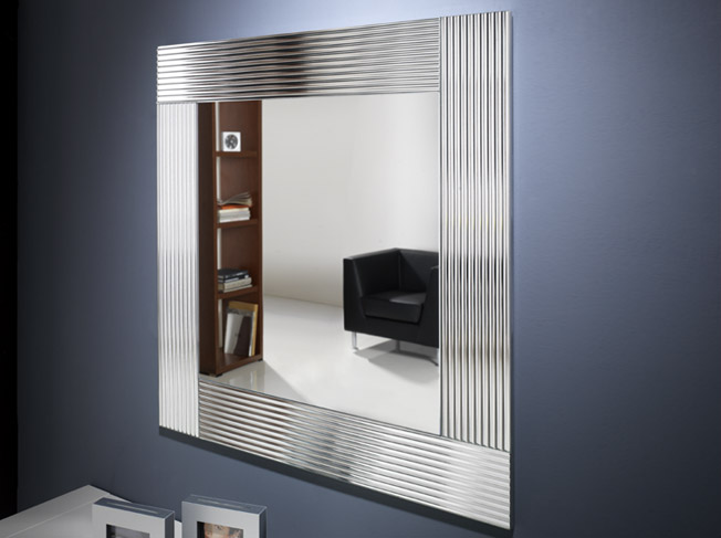 mirrors decorative mirrors large mirror luxury mirrors modern mirror ...