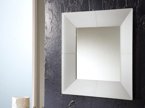 Epic Decorative Wall Mirrors By Rifleshi