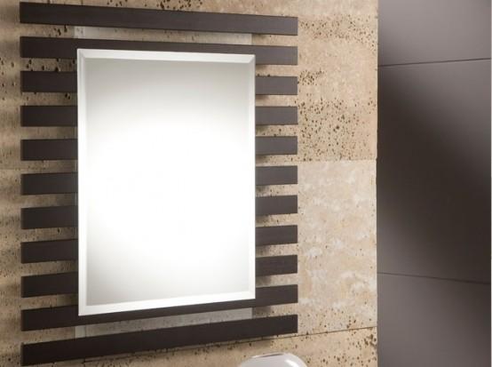 Best Decorative Wall Mirrors By Rifleshi